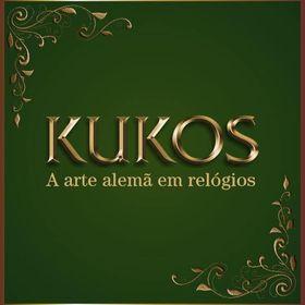 d0fc0f90d84 Kukos (kukosgramado) no Pinterest