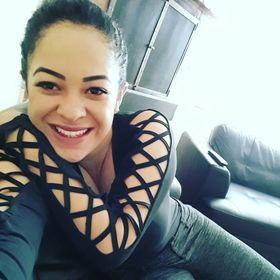 Yohana Alcazar