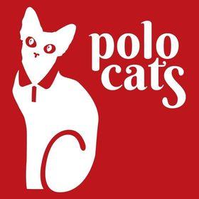 Polocats