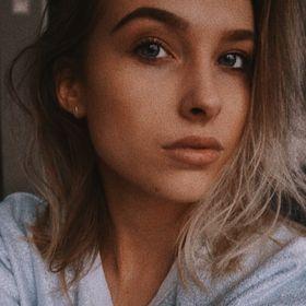 Nadia Kosela