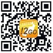 App Lanzarote2GO  | Digital Guide | Guia | Reiseführer App Lanzarote2GO