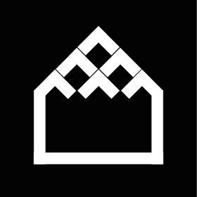 Immoaugusta Serveis Immobiliaris