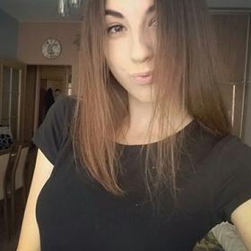 Claudia Bober