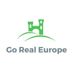 Go Real Europe | Custom Trip Planner for Central Europe