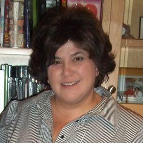 Julie Troletti