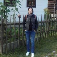 Dana Benková