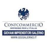 Giovani Imprenditori Salerno
