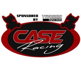 Case Racing