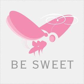 Be Sweet Yarns