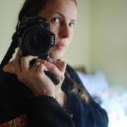 Emily Ankeney