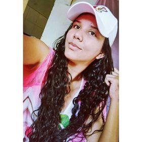 Karolayne Souza