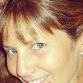 Catalina Arteaga
