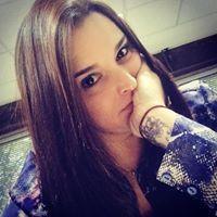 Nana Monteiro