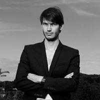 Marc Michel