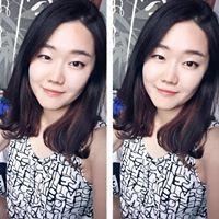 Minji Nam