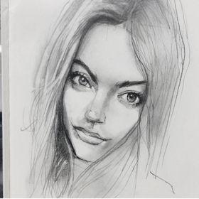 Magdalina
