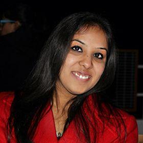 d37d53baee7 Ena Gupta (ena16tweety) on Pinterest