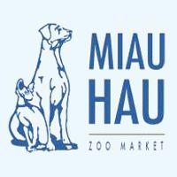 MiauHau - ZOO Market Kurt Reims