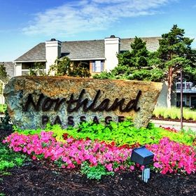 Northland Passage Apartments