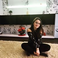 Ana Lipan