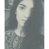 Lily Vl