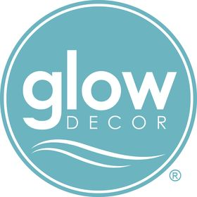 Glow Decor