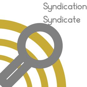 Syn Dication