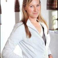 Annebeth Kroeskop