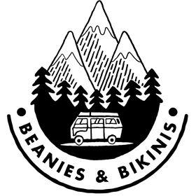 beanies&bikinis