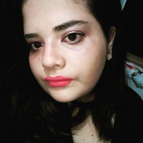 Lídia Galvão