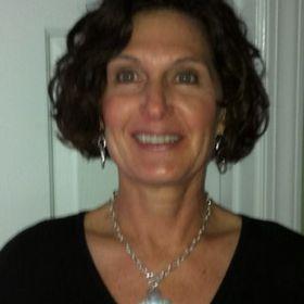 Cindy Kunzman