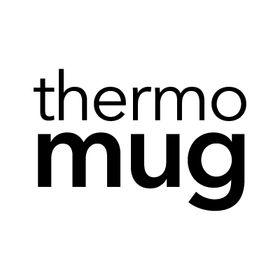 thermomug