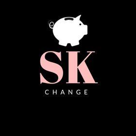 * Money Saving Tips and Business Advice * SheKeepstheChange