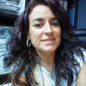 Marian Rivera kön video