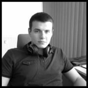 Daniel Korzeniowski