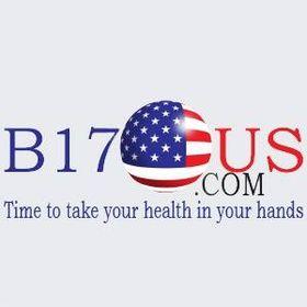 b17us