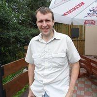 Piotr Tumidajewicz