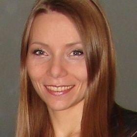 Veronika Koval