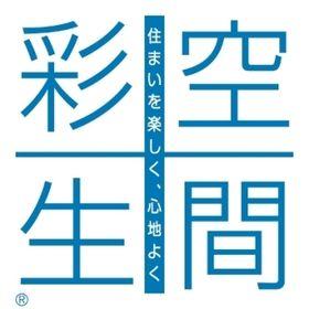 i・e・sリビング倶楽部