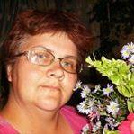 Wiesia Wojciechowska