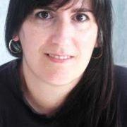 Célia Moreira