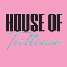 House of Trillium