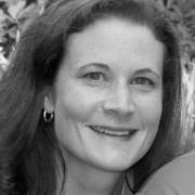 Jenny Benson