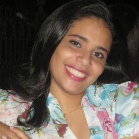 Lucila Daza