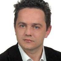 Stanisław Pieronek