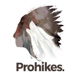 Prohikes