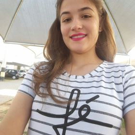 Jessica Fernanda
