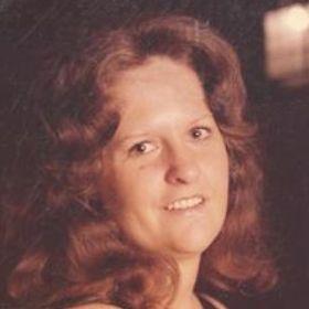 Brenda Nightingale