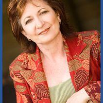 Melinda Hollis Ward 6 Edmonton Candidate