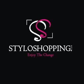 Styloshopping
